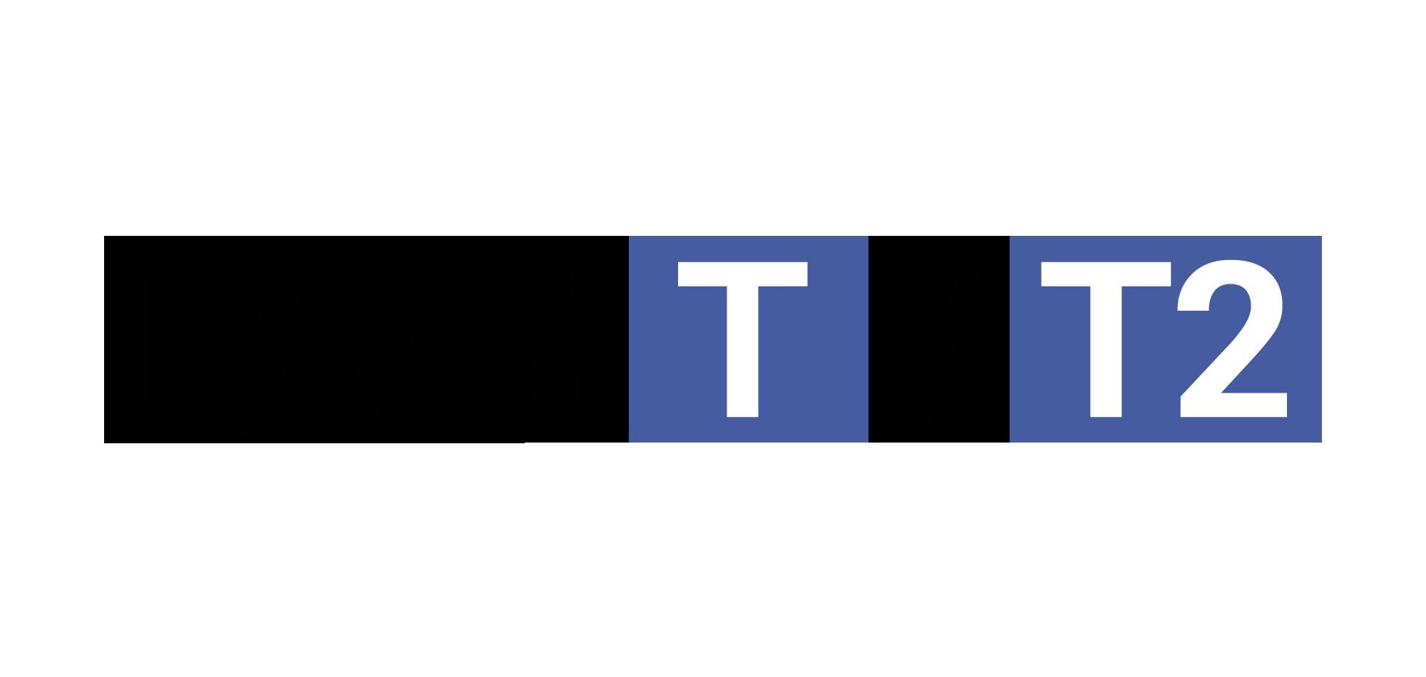 DVB-T/T2