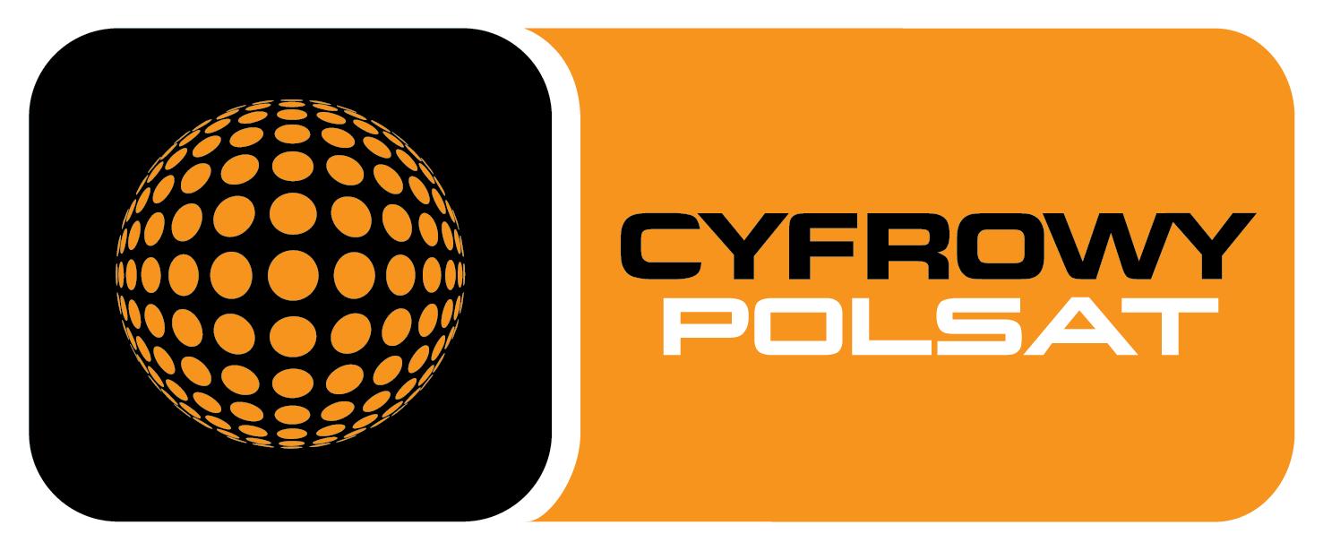 Montujemy anteny Cyfrowego Polsatu