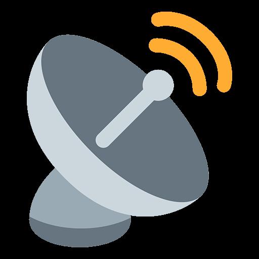 Serwis Anten SAT RTV i Monitoringu Warszawa